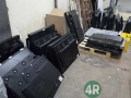 電視機回收服務