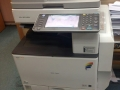 影印機回收公司