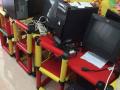 幼稚園舊電腦收服務