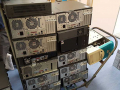4R快速協助明愛社區書院解決舊電腦回收處理煩腦