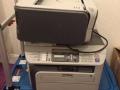 打印機回收、printer回收