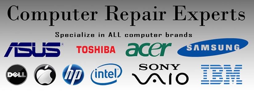全香港最詳細的 電腦維修 服務商