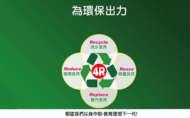 電腦回收公司