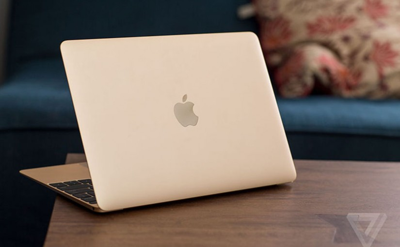 Apple二手電腦回收價