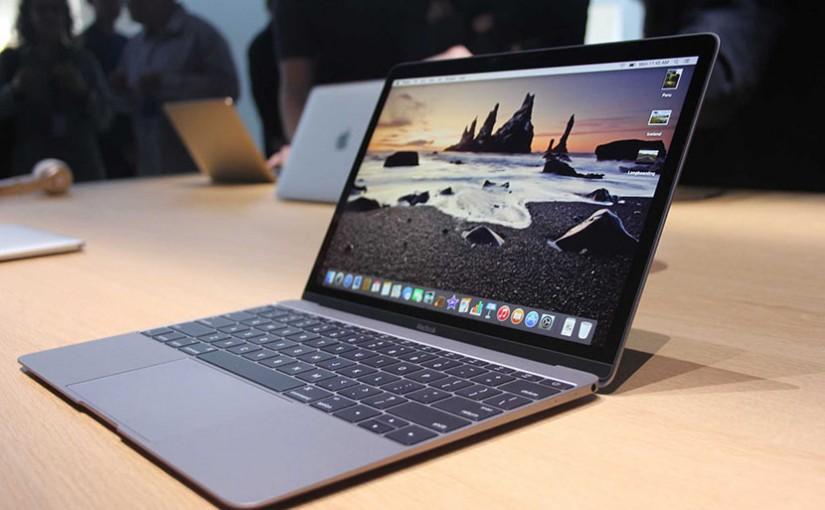 2手macbook 值几錢?