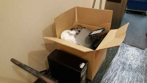 灣仔電腦回收服務