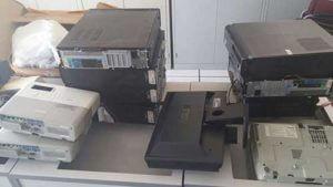 灣仔投影機回收服務